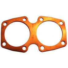Head Gasket, Copper, Triumph  500cc, 70-4675