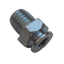 Clutch Cable Adaptor, Triumph Motorcycles, 57-3762