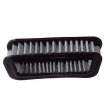 Air Filter Element, Triumph Motorcycles, 60-3072, Made in England