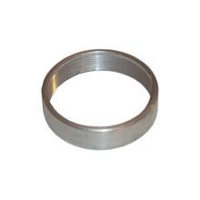 Filter Adaptor Ring, Amal 389, BSA, Norton, Triumph Motorcycles, 82-5958