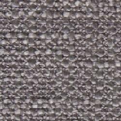 Mushroom Textured Weave