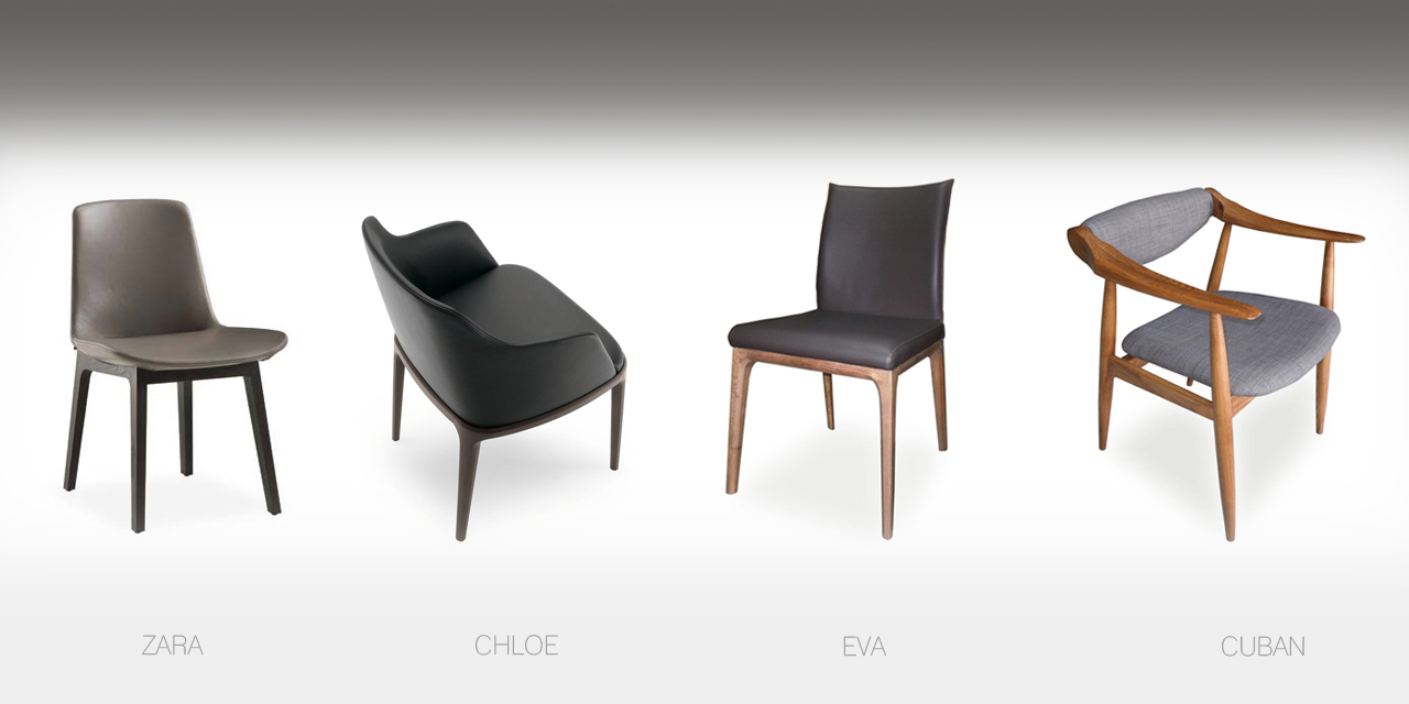 dining-chairs-4.jpg