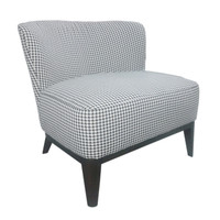 ARIA Sofa chairs