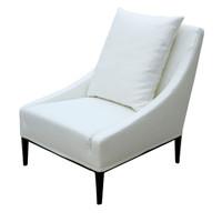 LYON Sofa chair