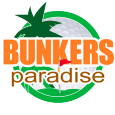 bunkers-paradise.png
