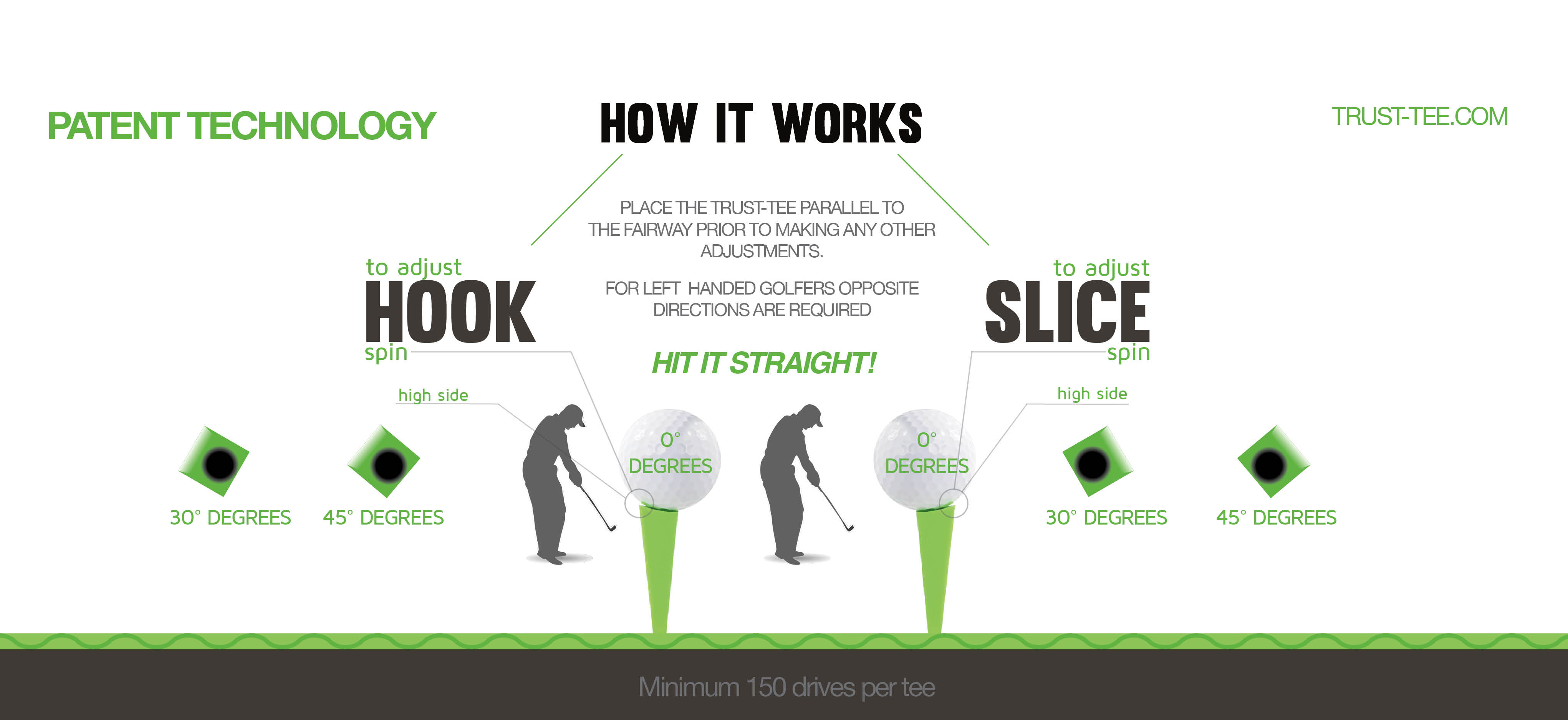 how-it-works-fbcover1.jpg
