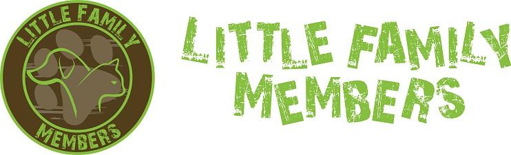 LittleFamilyMembers