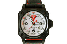 "Valdada ""Swiss Tactical 20 Limited"" Anniversary Watch"