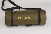OPTOLYTH PREMIUM STAY-ON CASE FOR B/GA 15-45x80 MINI SPOTTING SCOPE