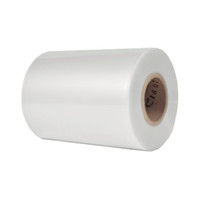 "PlatinumNYLON™ Laminate Film - 3"" Core - Matte"