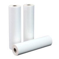 "Platinum™ PetPRO™ UltraGrip® - 1"" Core - Gloss - 3.0 mil (2 Rolls)"