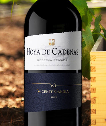 Hoya De Cadenas Mid Free Shipping Banner