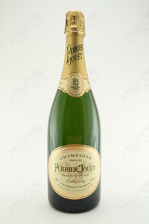 Perrier Jouet Extra Dry 750ml