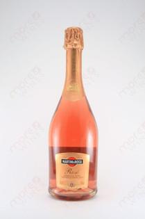 Martini & Rossi Rose 750ml