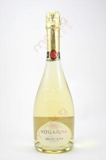 Stella Rosa Imperiale Moscato Sparkling Wine 750ml