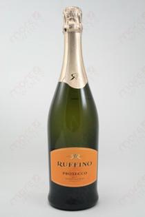 Ruffino Prosecco Extra Dry Sparkling Wine