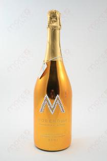 Moreno BHLV Gold Brut