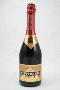 Kupferberg Gold Charaktervoll Sparkling Wine 750ml