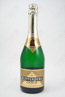 Kupferberg Gold Trocken Sparkling Wine 750ml