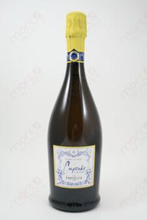 Cupcake Prosecco Sparkling Wine 750ml