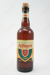 Abbey Affligem Tripel Ale 25.4fl oz