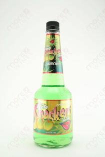 Arrow Sour Apple Smackers Liqueur 750ml