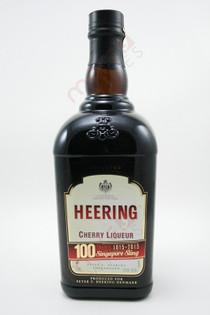 Heering Cherry Liqueur 750ml