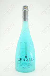 Hpnotiq Liqueur 750ml