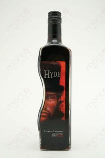 Hyde Herbal Liqueur 750ml