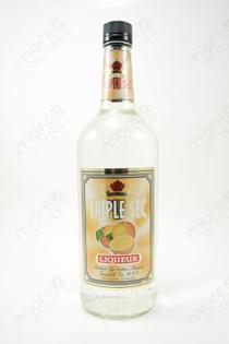 Potter's Triple Sec Liqueur 1L