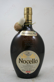 Toschi Nocello Walnut Liqueur 750ml