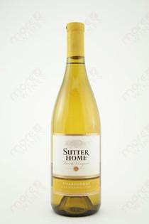 Sutter Home Chardonnay 750ml