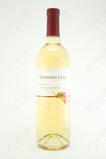 Turning Leaf Vineyards Reserve Sauvignon Blanc 750ml