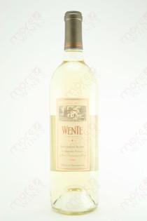 Wente Vineyards Livermore Valley Sauvignon Blanc 750ml