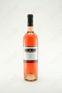 Jewel White Zinfandel 2004 750ml
