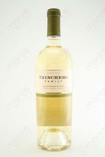 Trinchero Family Sauvignon Blanc 750ml