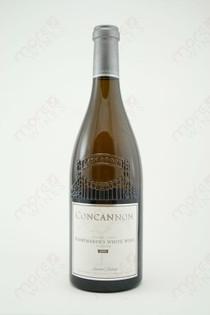 Concannon Stampmaker's White Wine 750ml