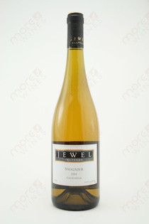 Jewel Collection Viognier 750ml
