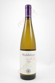 Maddalena Riesling 2014 750ml