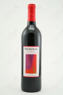 Meridian Cabernet Sauvignon 2005 750ml