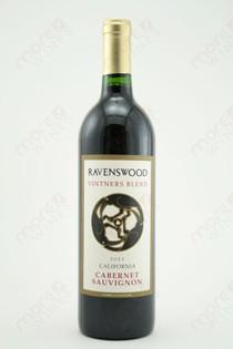 Ravenswood Vintners Blend Cabernet Sauvignon 750ml