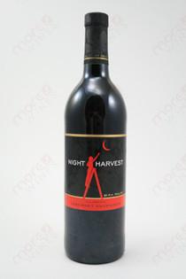 Rh Phillips Sauvignon Blanc Night Harvest 750ml Morewines