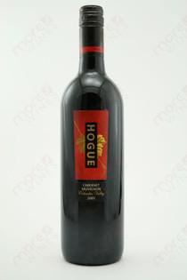 Hogue Cabernet Sauvignon 750ml
