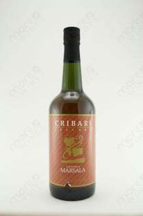 Cribari Cellars Marsala 750ml
