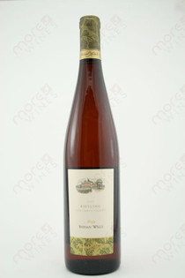 Chateau Ste. Michelle Indian Wells Columbia Valley Riesling 750ml