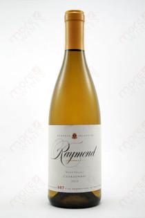 Raymond Napa Valley Chardonnay Reserve 750ml