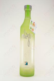 Milagro Limon 750ml