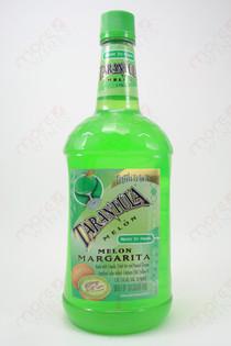 Tarantula Melon Margarita 1.75L
