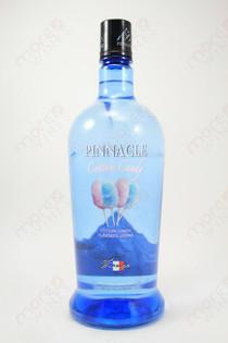 Pinnacle Cotton Candy Vodka 1.75L