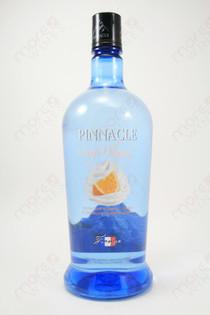 Pinnacle Orange Whipped Vodka 1.75L